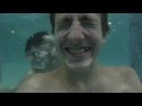 GoPro/underwater/Родео Драйв