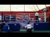 5 юбиленый турнир по боксу среди юношей на кубок Н.С.Валуева
