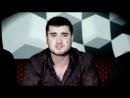 DON SEROJ __VOCH AVEL, VOCH PAKAS__ ARMENIAN HIP-HOP